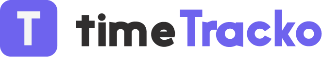 timeTracko Blog